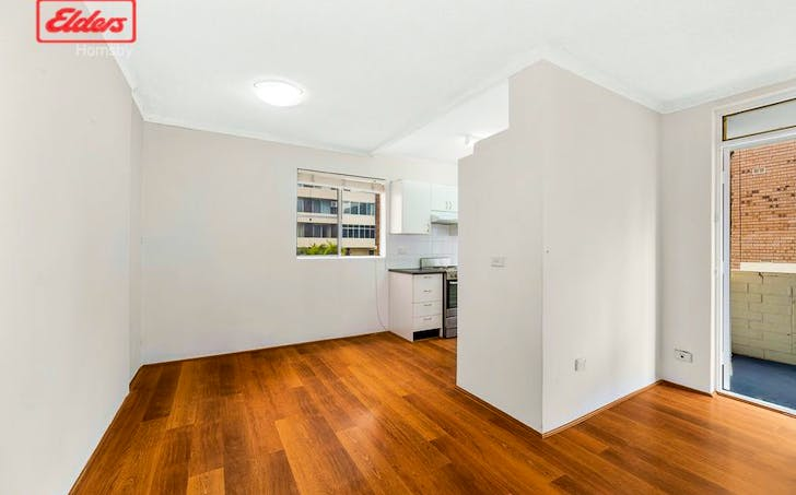 2/11 Riverview Street, West Ryde, NSW, 2114 - Image 1