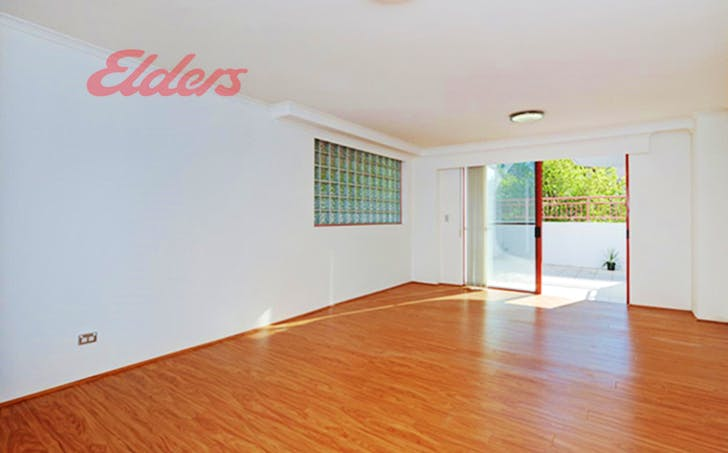 110/208-226 Pacific Highway, Hornsby, NSW, 2077 - Image 1