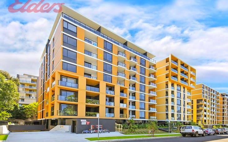 707/21 Waitara Ave, Waitara, NSW, 2077 - Image 1
