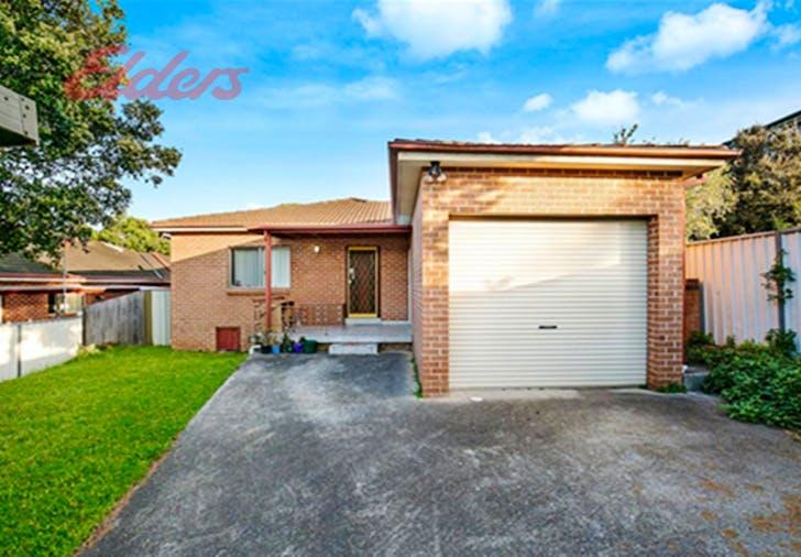 44A Shepherd St, Ryde, NSW, 2112