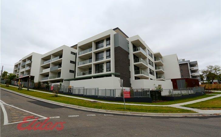 76/9-11 Amor Street, Asquith, NSW, 2077 - Image 1