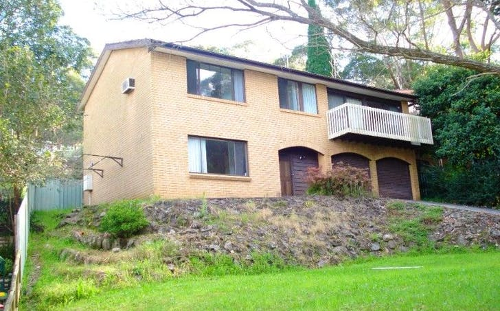 1/20 Gloster Close, East Gosford, NSW, 2250 - Image 1