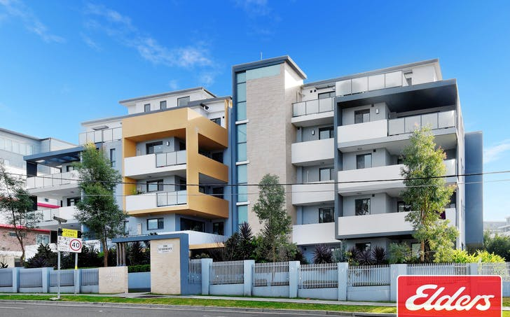 4/139-141 Jersey St North, Asquith, NSW, 2077 - Image 1
