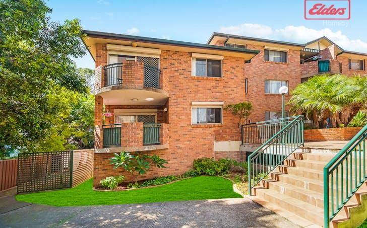 12/29 Stanley Street, Bankstown, NSW, 2200 - Image 1