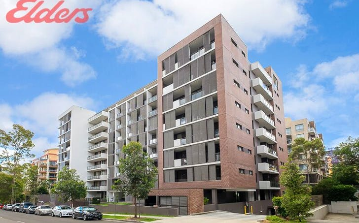 205/18-26 Romsey Street, Waitara, NSW, 2077 - Image 1