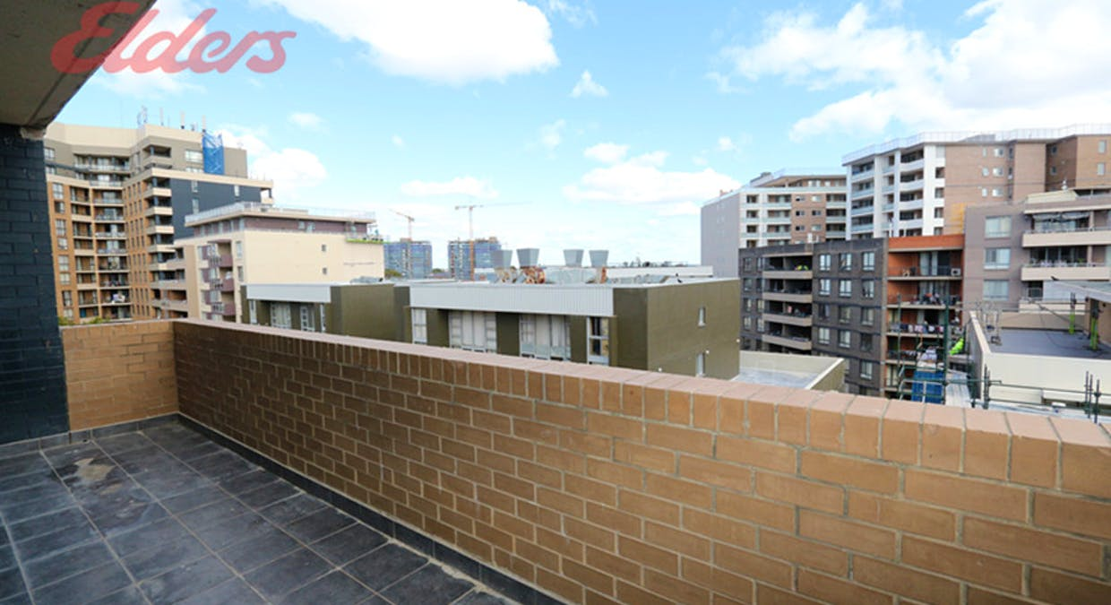 Address upon request - Image 6