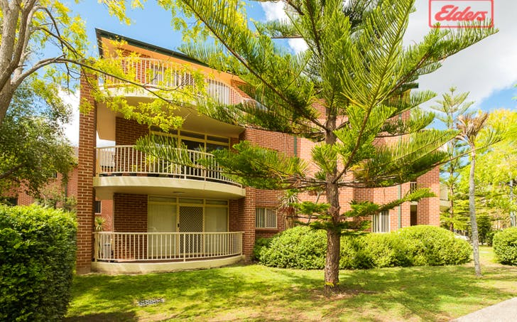 5/2 Bellbrook Avenue, Hornsby, NSW, 2077 - Image 1