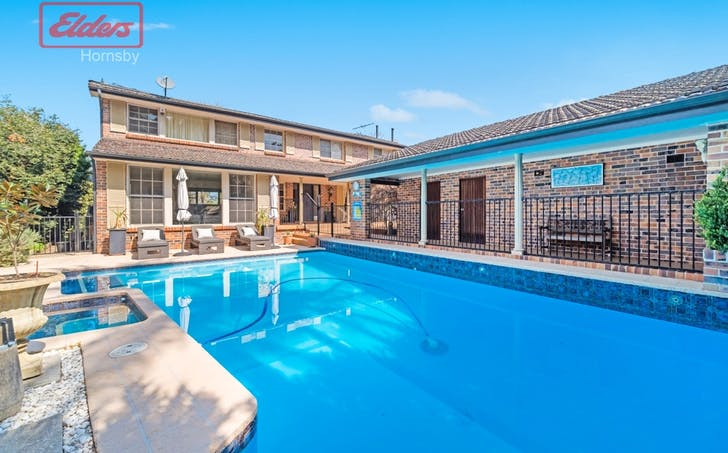12 Delaware Ave, St Ives, NSW, 2075 - Image 1