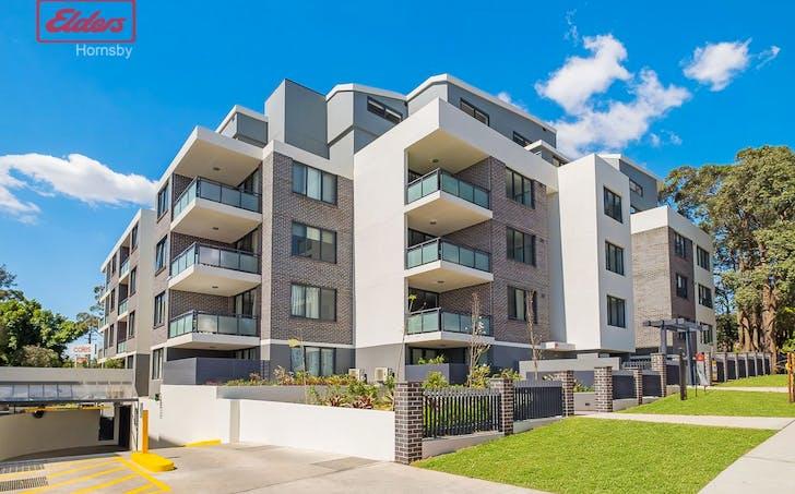 18/2 Bouvardia St, Asquith, NSW, 2077 - Image 1