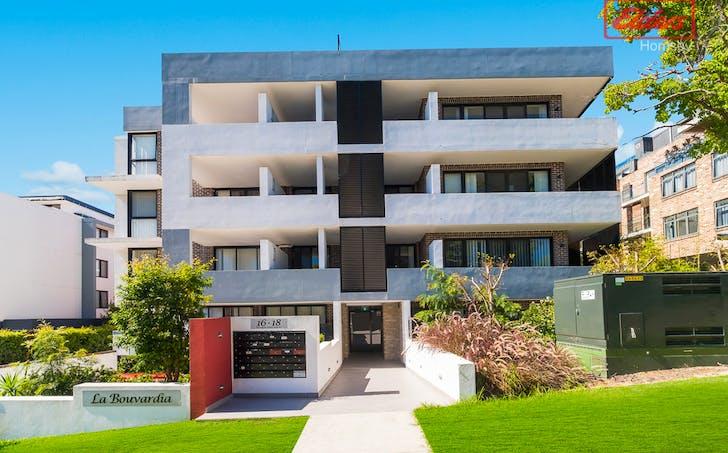 10/16-18 Bouvardia St, Asquith, NSW, 2077 - Image 1