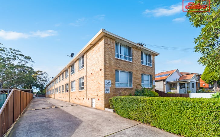 7/9 Mccourt St, Wiley Park, NSW, 2195 - Image 1