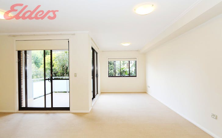 22/1155 Pacific Highway, Pymble, NSW, 2073 - Image 1