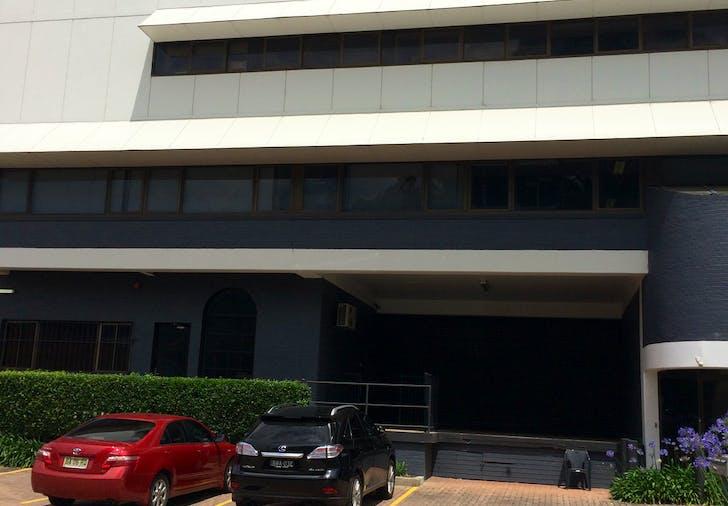 57 Salisbury Road, Hornsby, NSW, 2077
