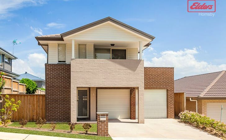 53 Ben Lomond Rd, Minto, NSW, 2566 - Image 1