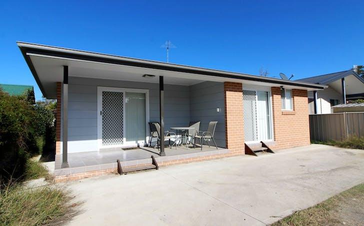 83A Watkin Ave, Woy Woy, NSW, 2256 - Image 1