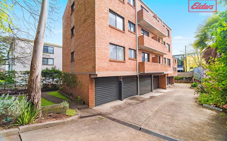 4/8 Dural Street, Hornsby, NSW, 2077 - Image 1