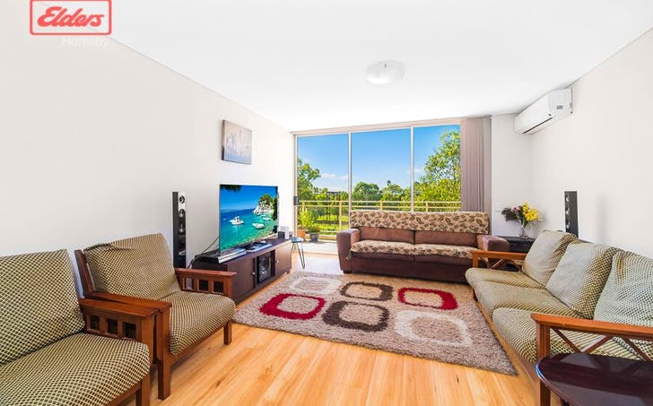 34/447-451 Pacific Highway, Asquith, NSW, 2077 - Image 1