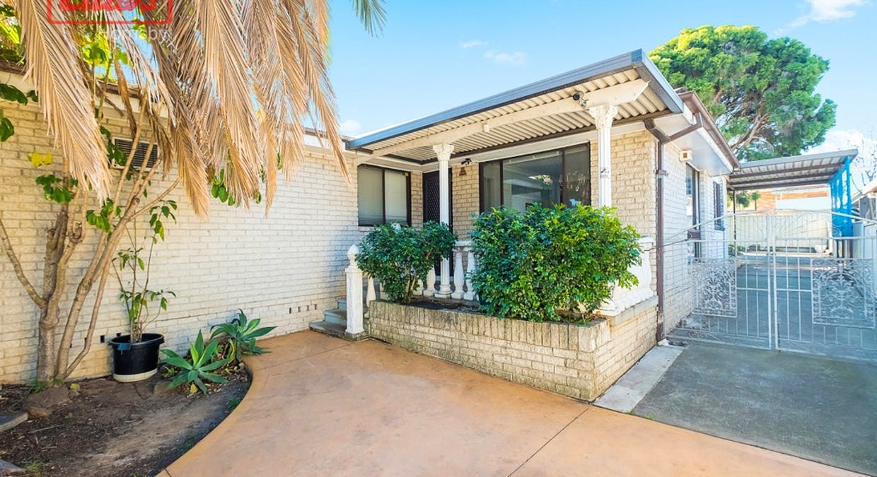 53 Melrose Avenue, Quakers Hill, NSW, 2763 - Image 1