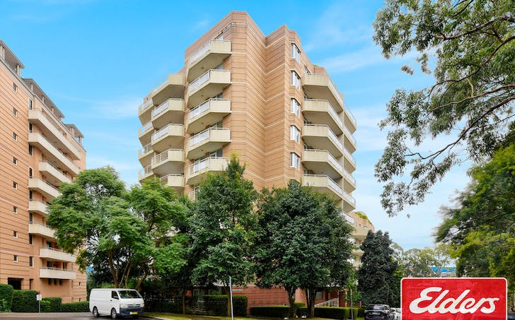 14/2 Pound Road, Hornsby, NSW, 2077 - Image 1