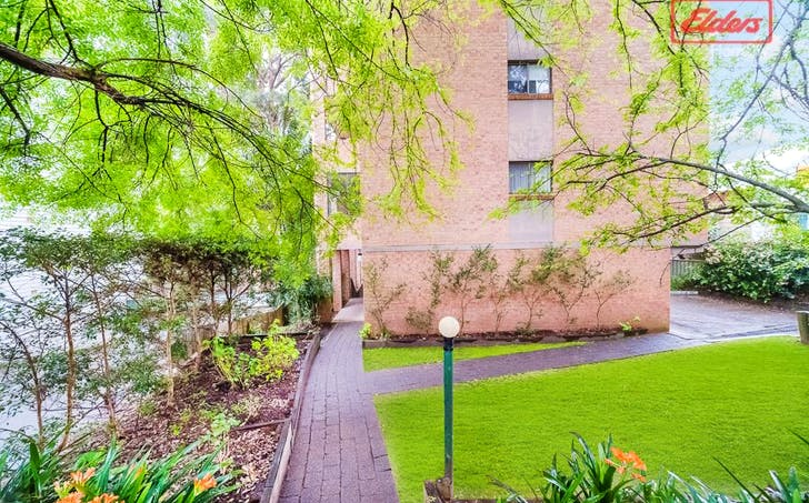 3/8 Dural St, Hornsby, NSW, 2077 - Image 1
