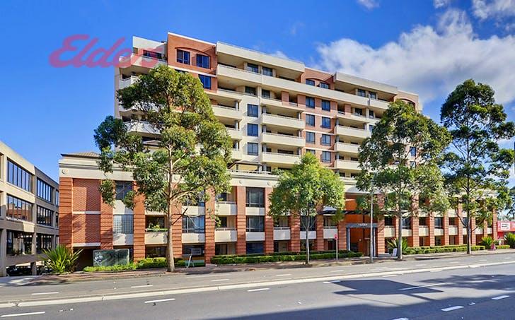9/15 Herbert Street, St Leonards, NSW, 2065 - Image 1