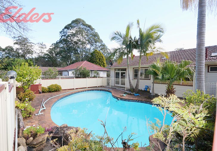 101 Victoria Rd, West Pennant Hills, NSW, 2125