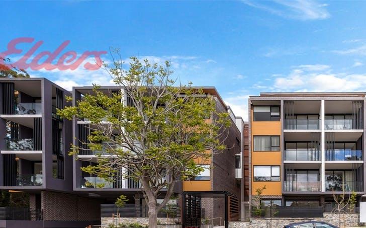 408/30 Henry Street, Gordon, NSW, 2072 - Image 1