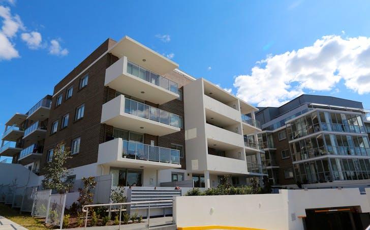 4/1A Cowan Rd, Mount Colah, NSW, 2079 - Image 1