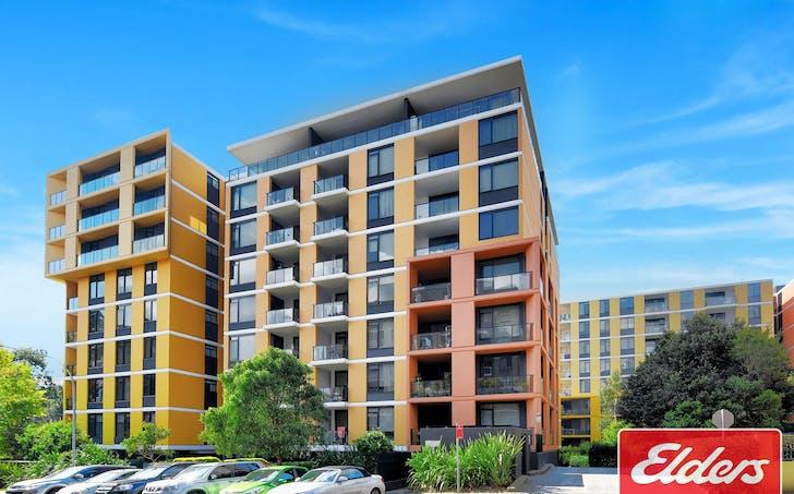 130/20-26 Orara Street, Waitara, NSW, 2077 - Image 1
