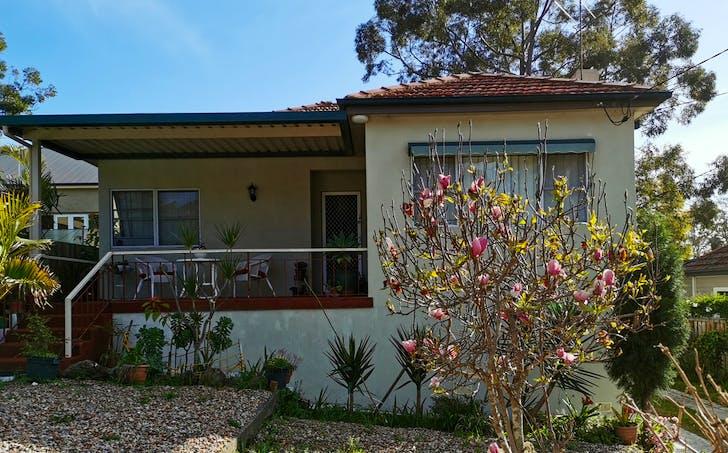 3 Lochville St, Wahroonga, NSW, 2076 - Image 1