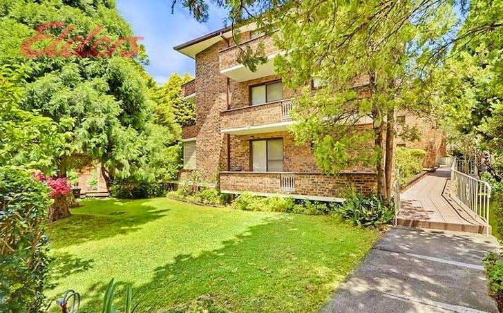 11/26 Burdett Street, Hornsby, NSW, 2077 - Image 1