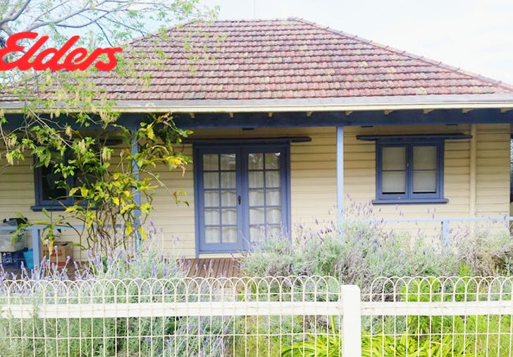 4 Derby Road, Hornsby, NSW, 2077
