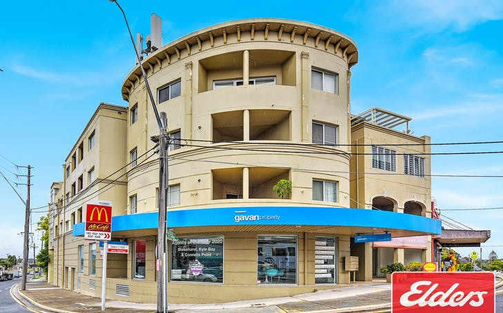 10/803 King George Road, South Hurstville, NSW, 2221 - Image 1