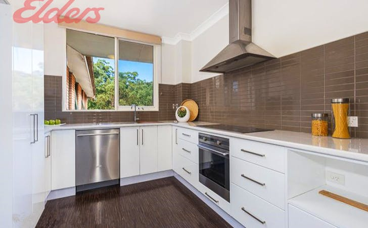 29/24-32 Edensor St, Epping, NSW, 2121 - Image 1