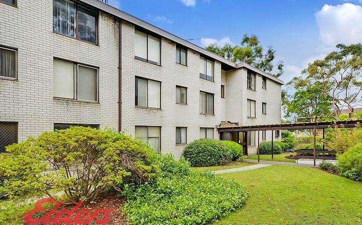 8/3-7 Edgeworth David Ave, Hornsby, NSW, 2077 - Image 1