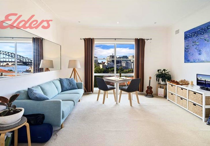 9/155 Blues Point Road, Mcmahons Point, NSW, 2060