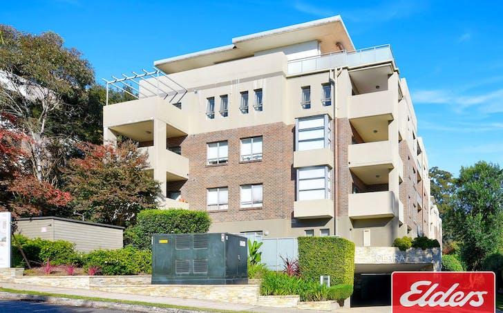 17/6-8 Culworth Avenue, Killara, NSW, 2071 - Image 1