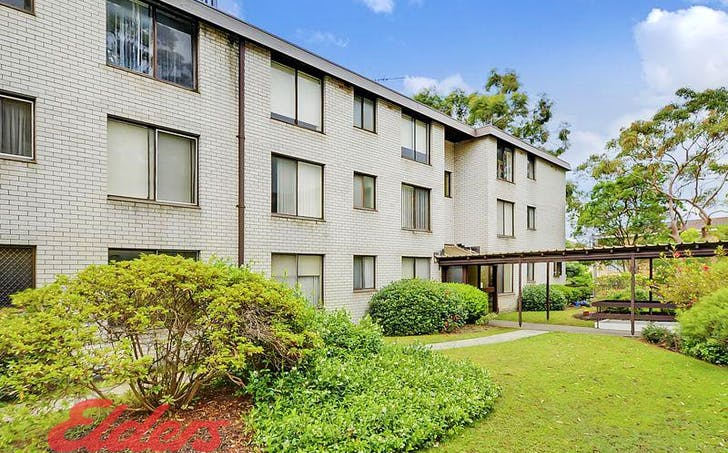 8/3-7 Edgeworth David Avenue, Hornsby, NSW, 2077 - Image 1