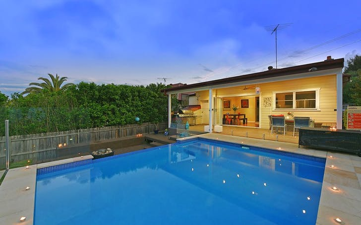 37 Bridge Road, Hornsby, NSW, 2077 - Image 1