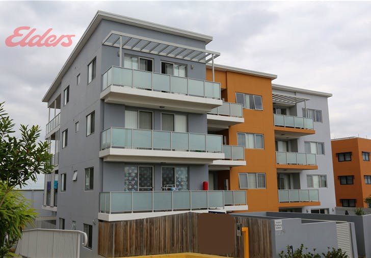 1/114 Adderton Rd, Carlingford, NSW, 2118