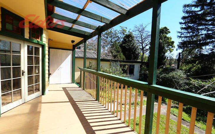 28 Kandy Avenue, Epping, NSW, 2121 - Image 1