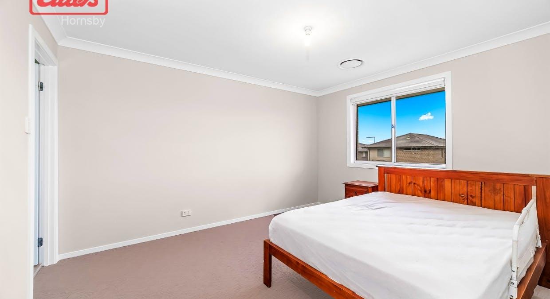 2 Barrington Rd, The Ponds, NSW, 2769 - Image 5