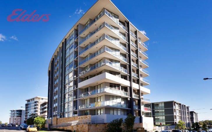8/38 Shoreline Drive, Rhodes, NSW, 2138 - Image 1