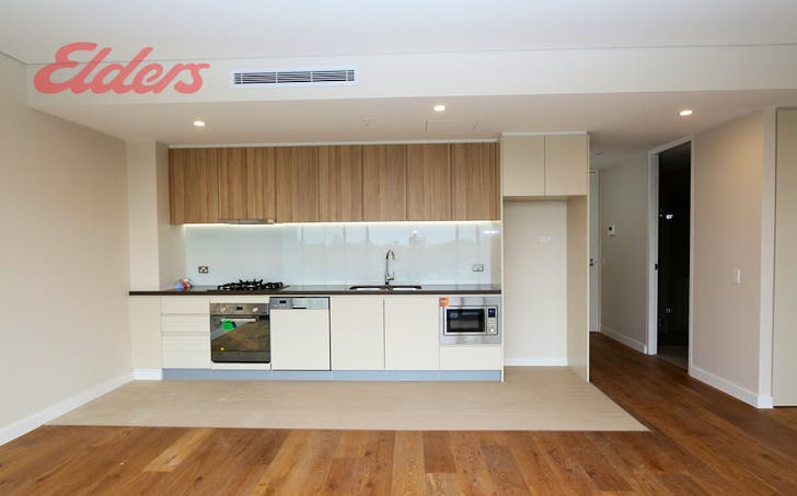 803/904 Pacific Hwy, Gordon, NSW, 2072 - Image 1