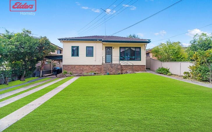 64 Sherbrook Rd, Hornsby, NSW, 2077 - Image 1