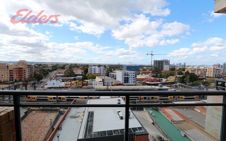 4321/57-72 Queen Street, Auburn, NSW, 2144 - Image 1