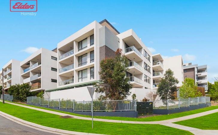 79/9-11 Amor Street, Asquith, NSW, 2077 - Image 1
