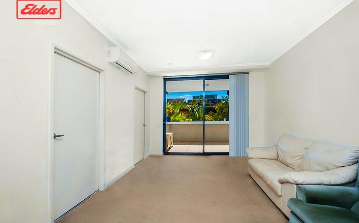 25/35-39 Balmoral St, Waitara, NSW, 2077 - Image 1