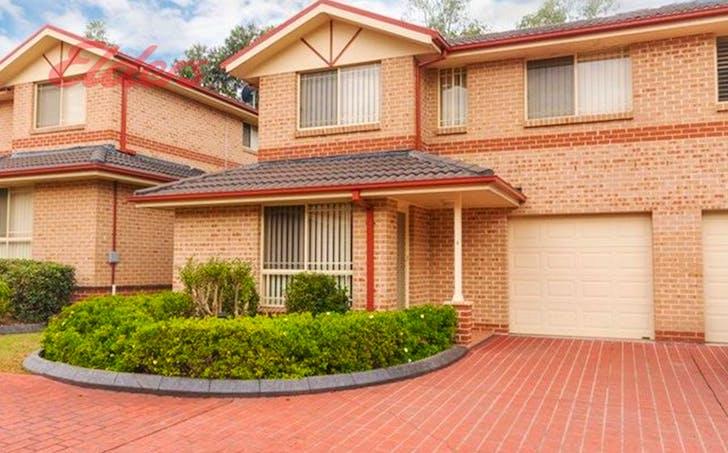 3/86-90 Copeland Street, Penrith, NSW, 2750 - Image 1