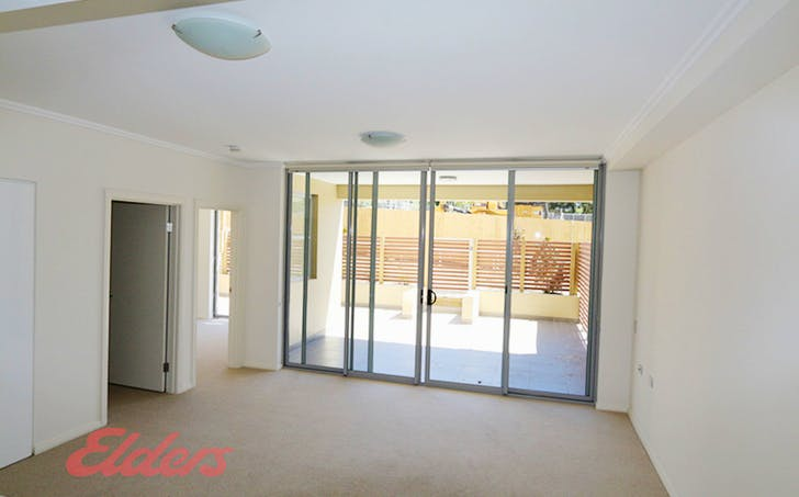 4/5-15 Boundary St, Roseville, NSW, 2069 - Image 1